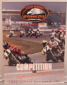 1993 Harley-Davidson Screamin Eagle Competition & Performance parts Catalog
