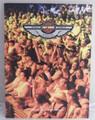 Harley-Davidson 100th Anniversary Souvenir Brochure