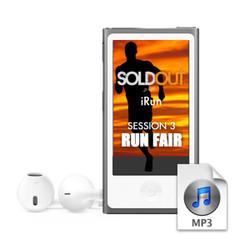 SoldOut 2016 Session 3 - Run Fair