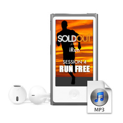 SoldOut 2016 Session 4 - Run Free