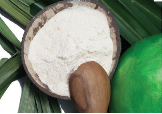 naturalpowder.jpg