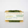 Creekside Camping! Earth Friendly Soap