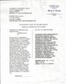 """The HOROKANE"" vs GOOGLE INC-REPLY to GOOGLE INC with Exhibits (PDF DOWNLOAD)"