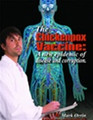 The Chickenpox Vaccine: A New Epidemic of Disease and Corruption book by Dr. Gary S. Goldman (PDF Download Version)