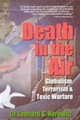 Death in the Air book (PDF Download Version)