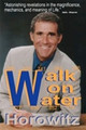 Walk On Water (PDF Download Version)