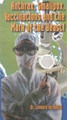 Anthrax, Smallpox, Vaccinations and the Mark of the Beast! DVD