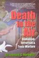 Death in the Air DVD