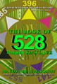 The Book of 528: Prosperity Key of LOVE (e-Edition Download)
