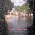 Rain Dancer CD by Scott Huckabay