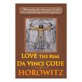 LOVE The Real Da Vinci CODE book