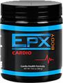 EPX CARDIO