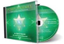 639Hz Solfeggio Meditation - Harmonising Relationships by Glenn Harrold