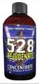 528 REJUVENATE (Clustered) Water (3PACK)
