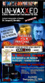 The VAXXED / UN-VAXXED DVD PACKAGE SPECIAL