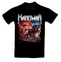 T-Shirt King Of Kings