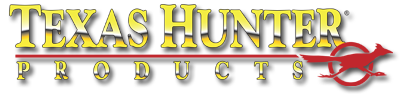 Texas Hunter Products