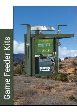 feeder-kits.png
