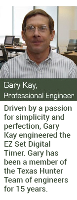 gary-kay-new.png