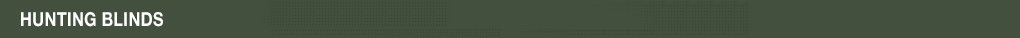 huntingblinds-tab.jpg