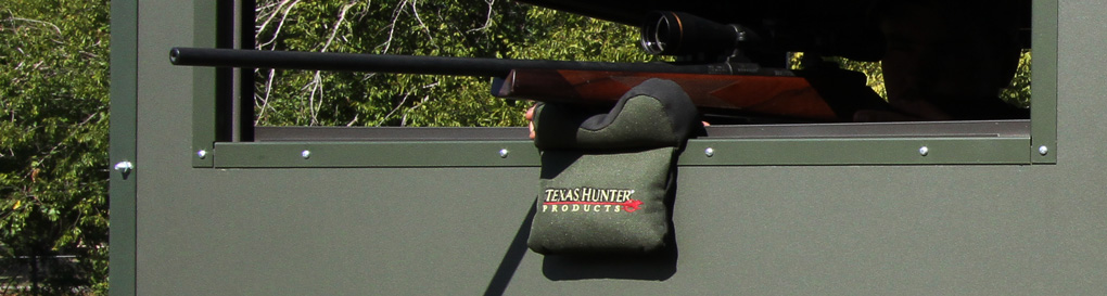 Texas Hunter Products Accessories