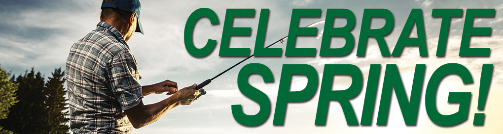texas-hunter-products-website-banner