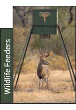 wildlife-feeders.png
