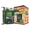 Texas Hunter 6 Volt Wildlife Feeder Kit with Packaging