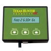 EZ Set Digital Timer for Texas Hunter Wildlife Feeders