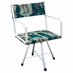Texas Hunter 360⁰ Silent Swivel Shooters Chair