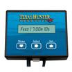 DFT12 Premium Digital Timer for Directional Fish Feeders