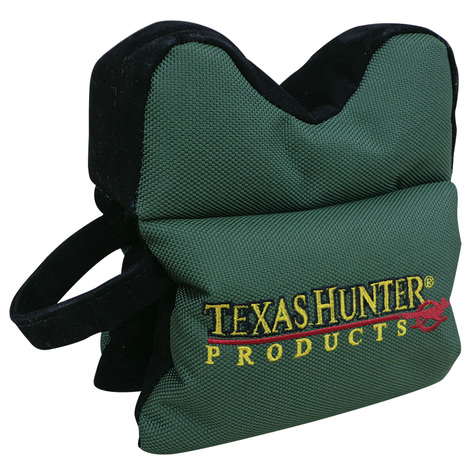 Rifle Rest Shooting Bag with Carry Strap