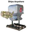 Texas Hunter 600 lb. Capacity Xtreme Protein Feeder Ships Anywhere