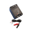 Texas Hunter Products Automatic Battery Trickle Charger with Auto Shut-off