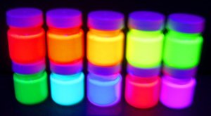 fluorescent10glow.jpg