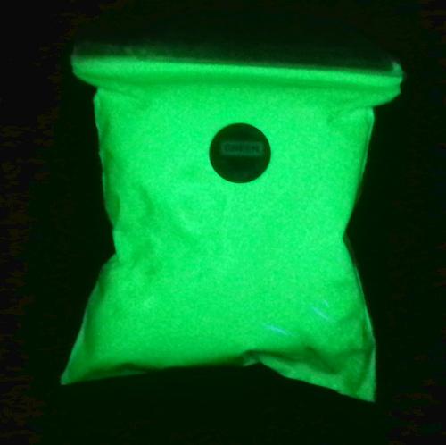 greengitdpowder.jpg
