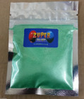 Paris Green pearl powder