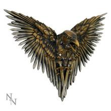 Nemesis Now Raven Blade