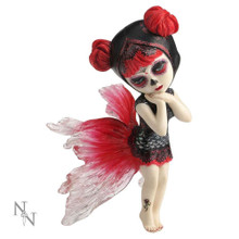 Nemesis Now - Koi Dancer Fairy