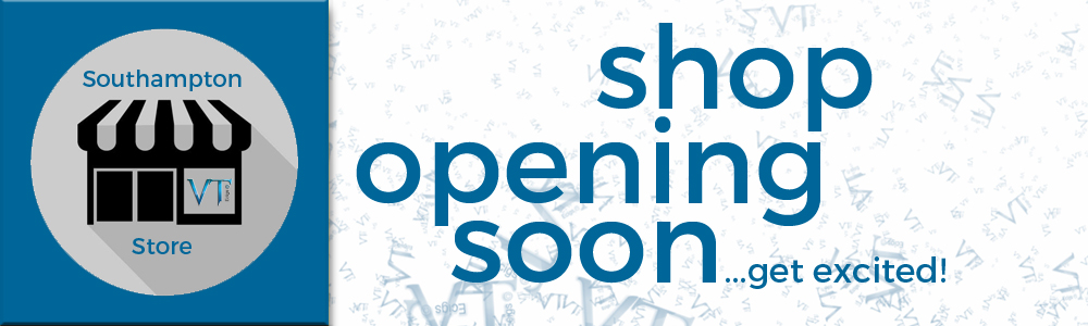 Vapetime UK Shop opening soon