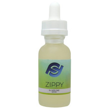 Zippy E-Liquid by First Step
