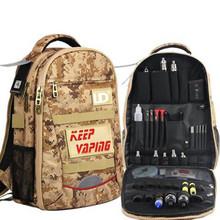 UD Vaper's pack