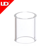 Spare glass compatible with goliath V2 and UD Rosary Tank