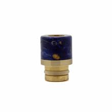 Odis Shorty Plus 510 Drip Tip 3