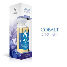 Cobalt Crush by eVo