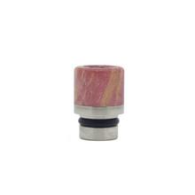 Abstrakt SB DT30 Drip Tip
