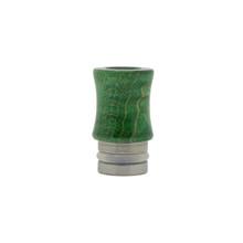 Abstrakt SB DT32 Drip Tip