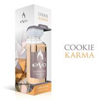 Cookie Karma High VG