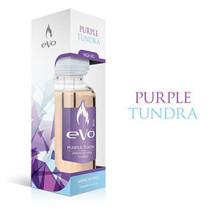 Purple Tundra High VG