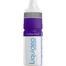 Coffee Buck by Liquideo